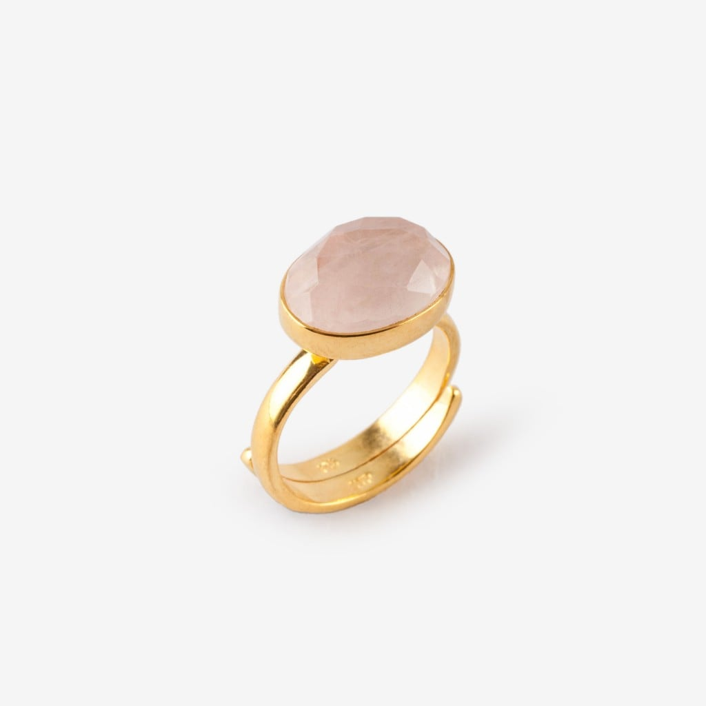 SVP_Small_Rose_Quartz_adjustable_Bonbon_ring