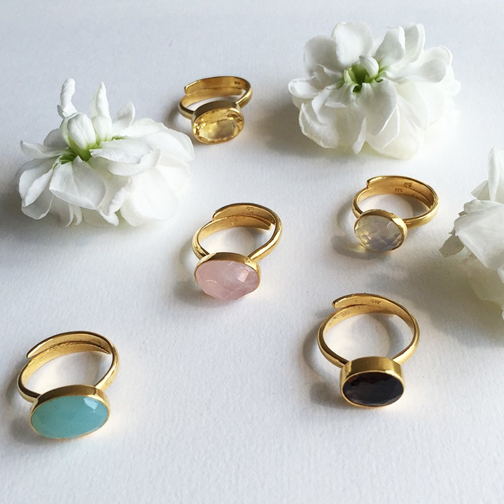 SVP_Jewellery_ Adjustable_Rings