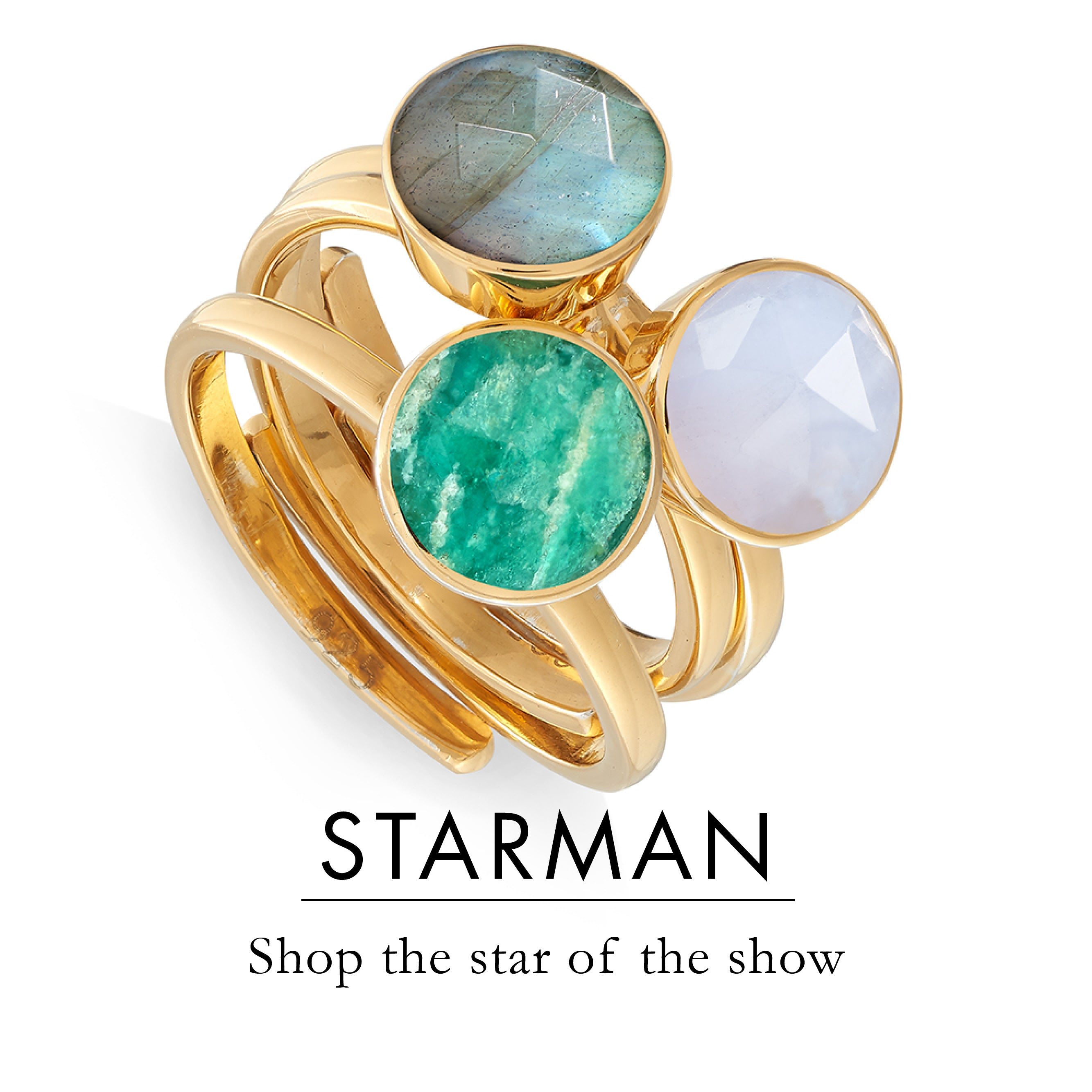 Starman_Shop_The_Star_Of_The_Show