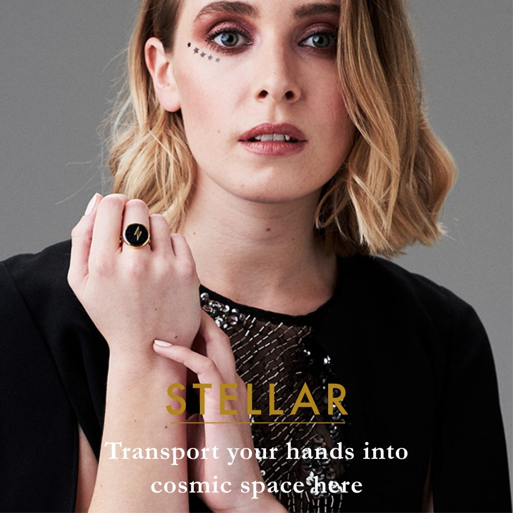 Stellar_Adjustable_Cocktail_Rings_Shop_Now