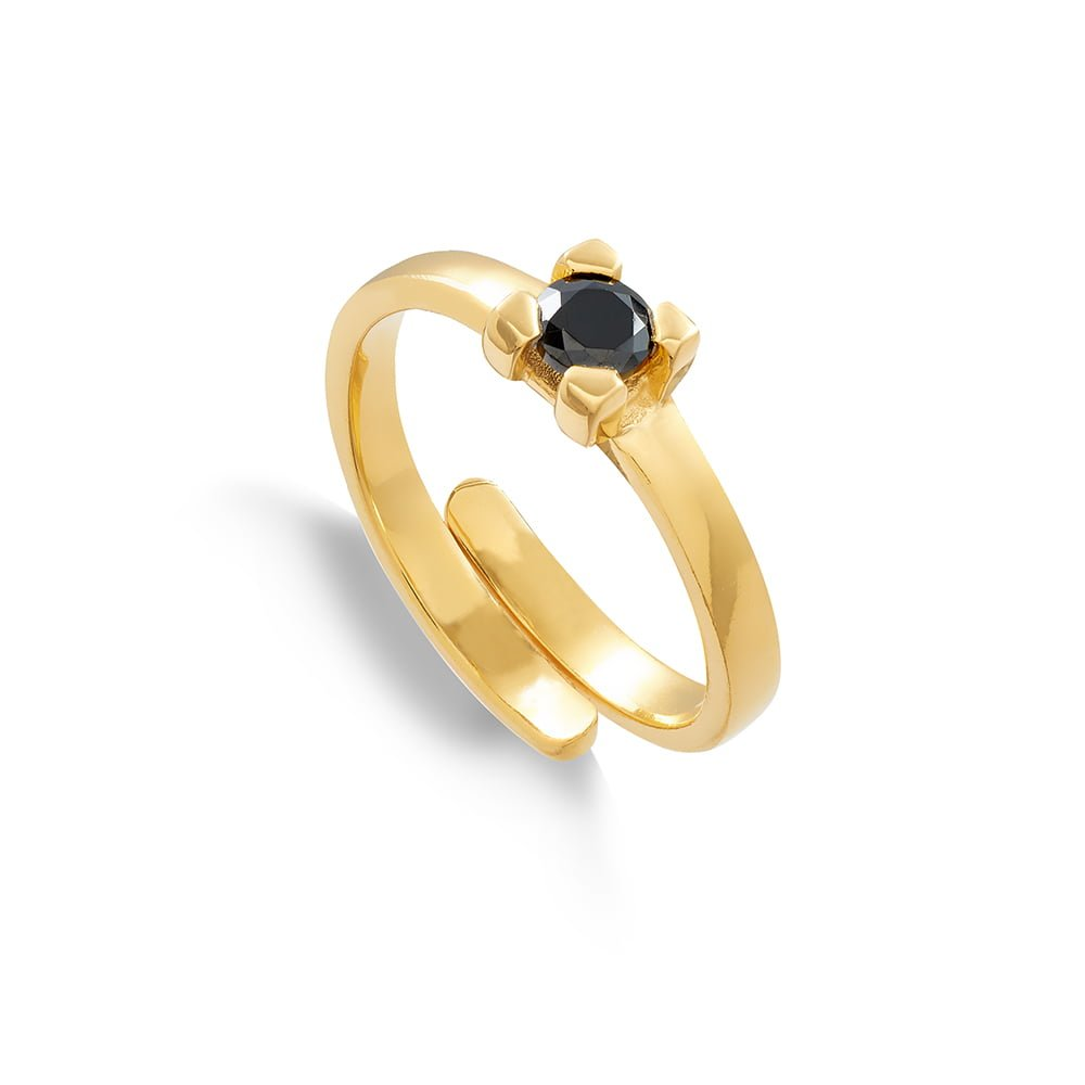 WHR01BZYV_Whispering_Hope_Black_Quartz_Gold_Veremil_SVP_Adjustable_Ring
