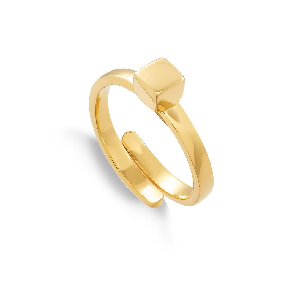WHR03NSYV_Whispering_Hope_Cube_Gold_Veremil_SVP_Adjustable_Ring