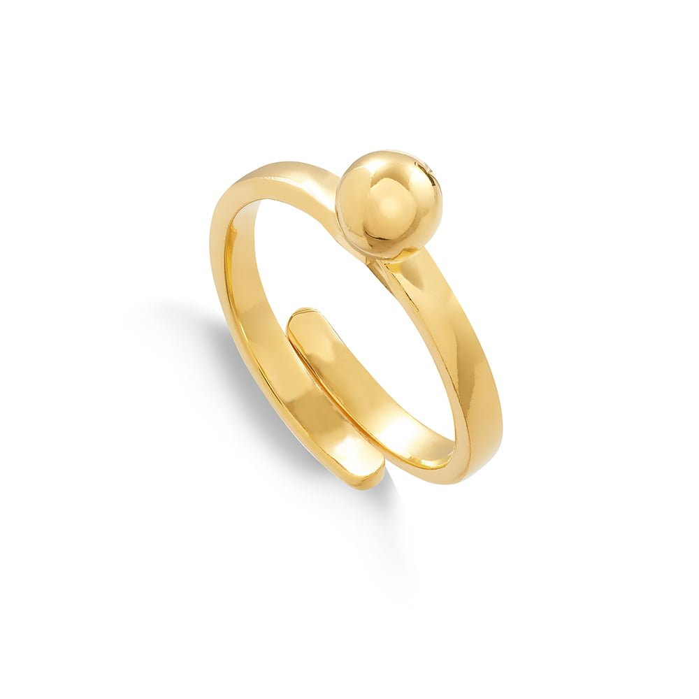 WHR04NSYV_Whispering_Hope_Sphere_Gold_Veremil_SVP_Adjustable_Ring