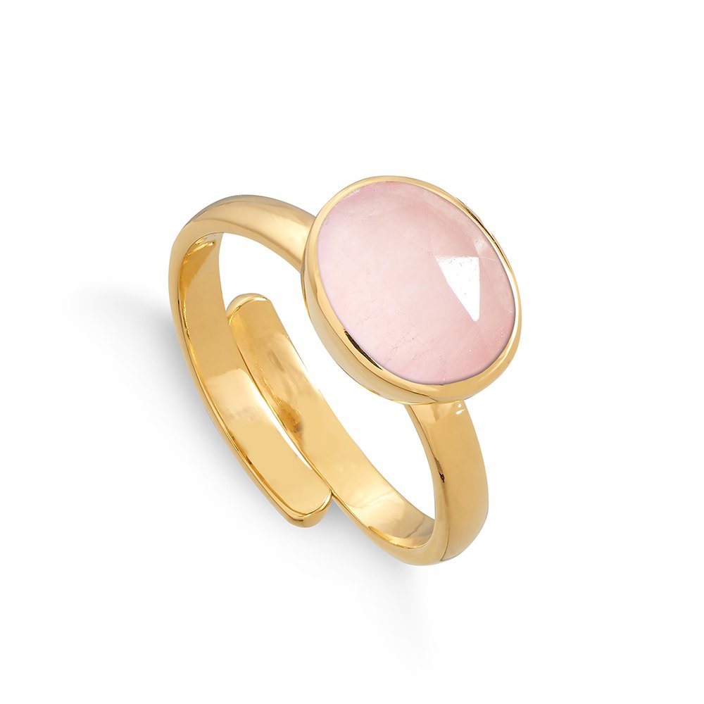 ATR02RQYV_Atomic_Midi_Rose_Quartz_Gold_Vermeil_SVP_Ring