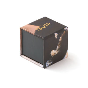 SVP_Jewellery_Box for Adjustable Rings