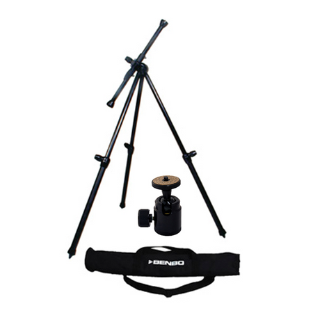 Benro Camera Tripods, Monopods, and Heads for Photo and Video. Benro develop lighter and stronger award winning photo and video products to meet the needs of the most demanding professionals in the world.