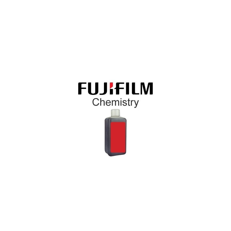 Fujihunt Super Unilecto Make 100L