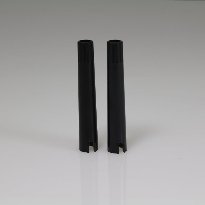 Paterson Tank Agitator Rods
