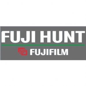 Fujihunt EnviroPrint K15Developer MP90 AC 4x12.5L