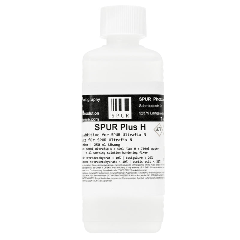 Spur Plus H 250ml