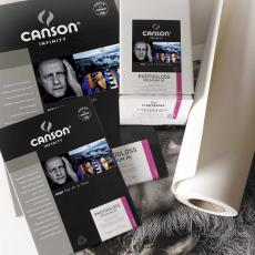 Canson Photogloss Premium RC 270gsm