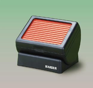 Kaiser B&W Safelight K4018