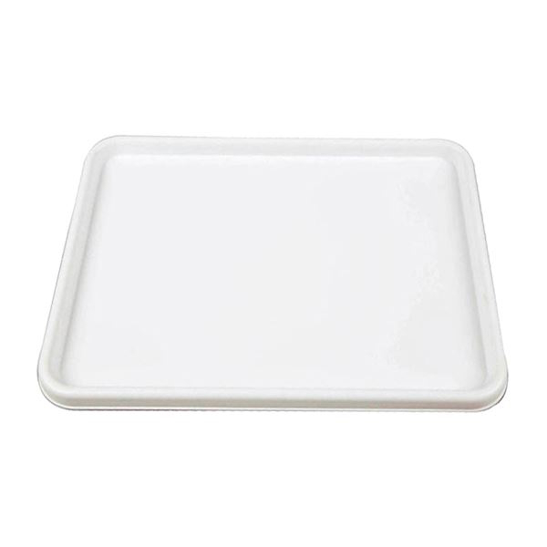 Silverprint Inking Tray 20x24cm