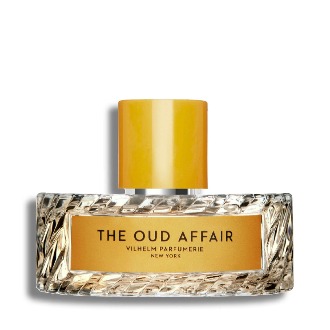 Vilhelm Parfumerie - The Oud Affair
