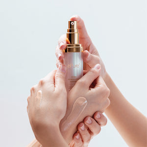 Nude Perfecting Essence 30ml