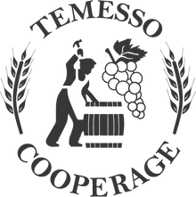 temesso-cooperage