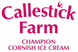 Callestick Farm Ice Cream