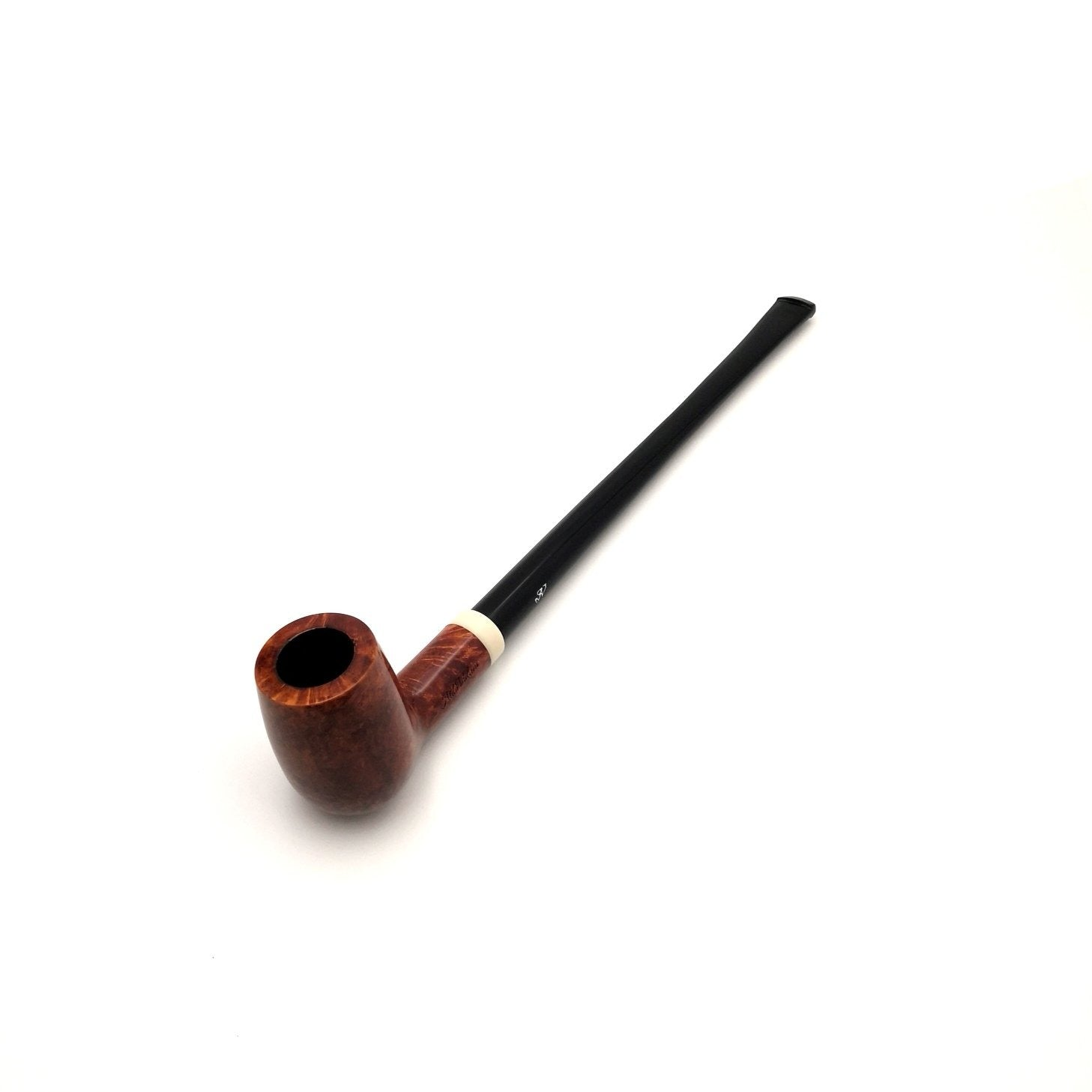 VELANI CHURCHWARDEN 21 BILLIARD DRITTA