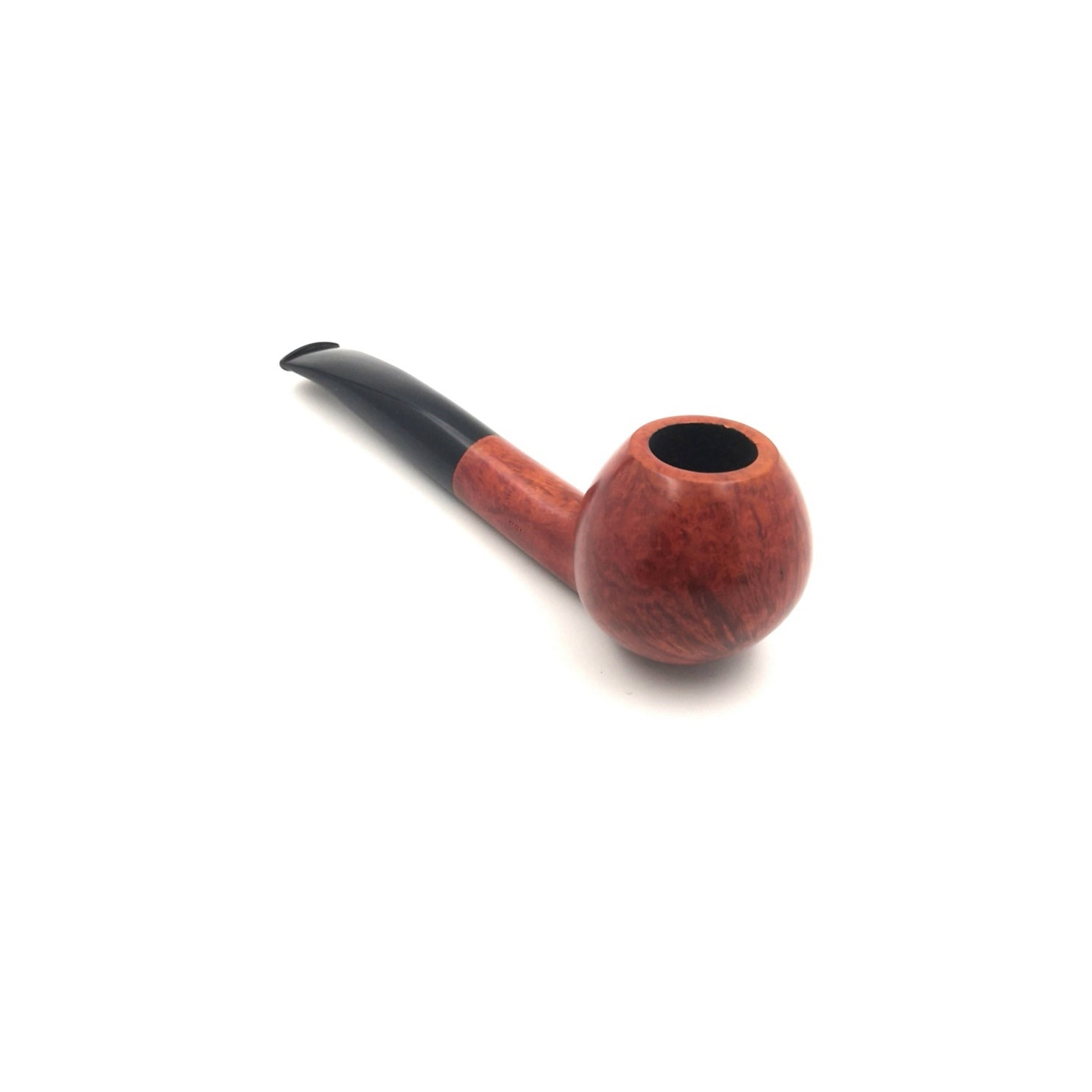 STANWELL HAND MADE POLISHED 231