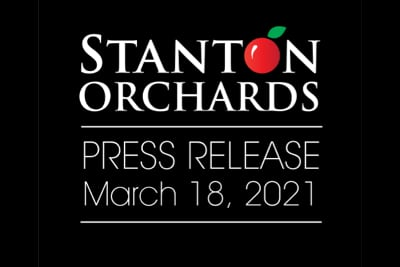 Stanton Orchards Announces Launch of New Amazon Store To Market Its Tart Cherry Concentrate with e-Commerce Partner Nuanced Media