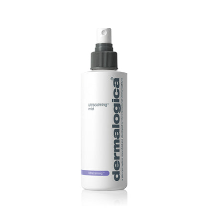 Ultracalming™ Mist 177ml