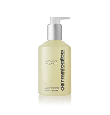 Conditioning Body Wash 295ml