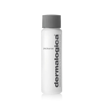 PreCleanse - Travel Size 30ml