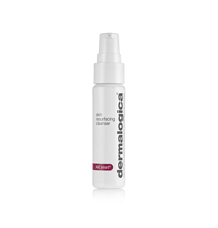 Skin Resurfacing Cleanser - Travel Size 30ml