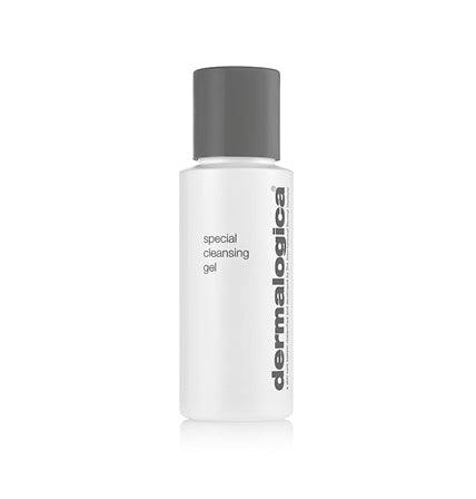 Special Cleansing Gel - Travel Size 50ml