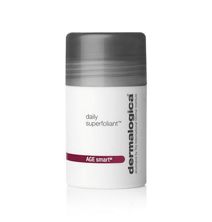 Daily Superfoliant™ - Travel Size 13g