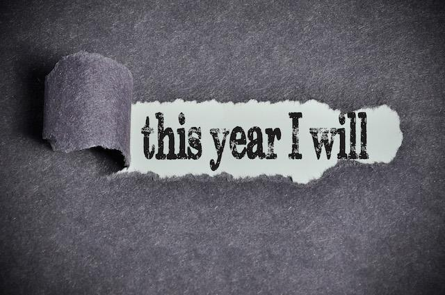 Don't Plan Resolutions Before Doing These 3 Things