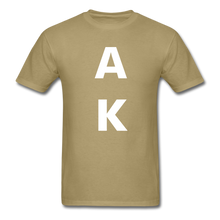 Load image into Gallery viewer, AK - khaki