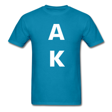Load image into Gallery viewer, AK - turquoise