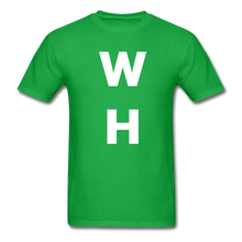 Load image into Gallery viewer, WH - bright green
