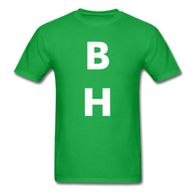 Load image into Gallery viewer, BH - bright green