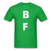 Load image into Gallery viewer, BF - bright green