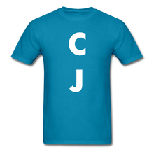 Load image into Gallery viewer, CJ - turquoise