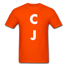 Load image into Gallery viewer, CJ - orange