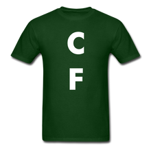 Load image into Gallery viewer, CF - forest green