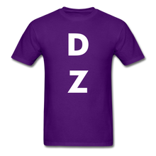 Load image into Gallery viewer, DZ - purple