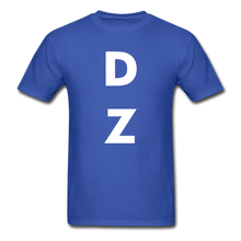 Load image into Gallery viewer, DZ - royal blue