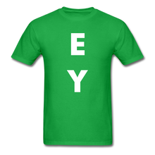 Load image into Gallery viewer, EY - bright green