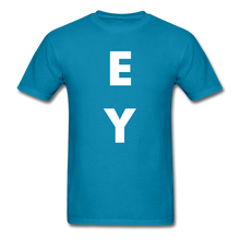Load image into Gallery viewer, EY - turquoise