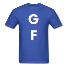Load image into Gallery viewer, GF - royal blue