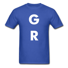 Load image into Gallery viewer, GR - royal blue