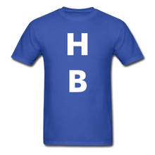 Load image into Gallery viewer, HB - royal blue