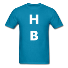 Load image into Gallery viewer, HB - turquoise