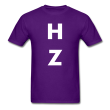 Load image into Gallery viewer, HZ - purple