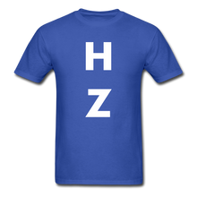 Load image into Gallery viewer, HZ - royal blue