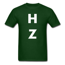 Load image into Gallery viewer, HZ - forest green